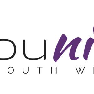 YouNite South West