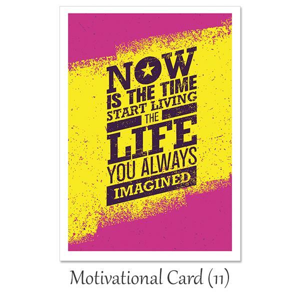 Motivational Card (11)