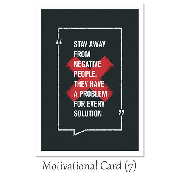 Motivational Card (7)