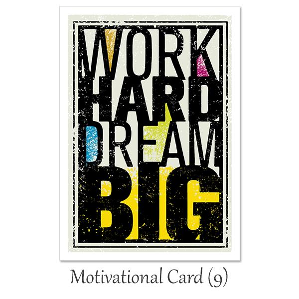 Motivational Card (9)