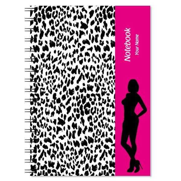Notebook (84)